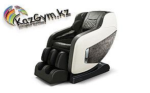 Массажное кресло YJ-L20 (Black)