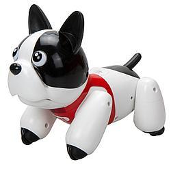 Робот Собака Дюк Silverlit 88557