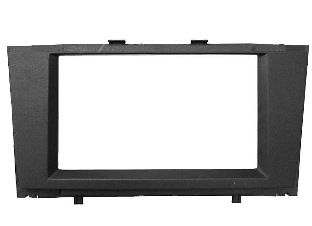 Рамка для TOYOTA Avensis (2009+) Т-27 2din Intro RTY-N40