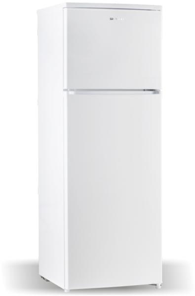 Холодильник Shivaki HD 316 FN White