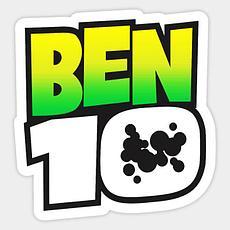 BEN 10 (Бен тен) игрушки
