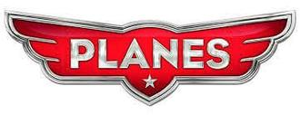 Самолеты Planes