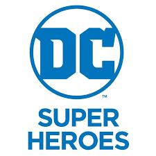 Герои DC Comics