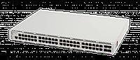 Ethernet-коммутатор MES3348, фото 1