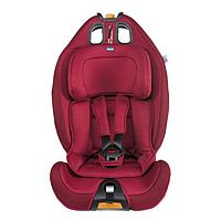 Chicco: Автокресло Gro-Up 1/2/3 Red Passion (9-36 kg) 12+