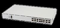 Ethernet-коммутатор MES3308F, фото 1
