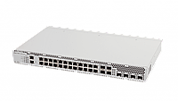 Ethernet-коммутатор MES3324, фото 1