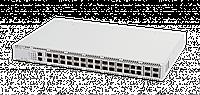 Ethernet-коммутатор MES3324F, фото 1