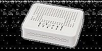 VoIP-шлюз с интегрированным роутером TAU-1M.IP