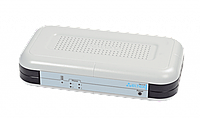 VoIP-шлюз TAU-4.IP: 4xFXS