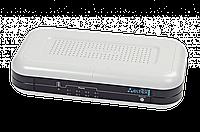 VoIP-шлюз TAU-8.IP: 8xFXS