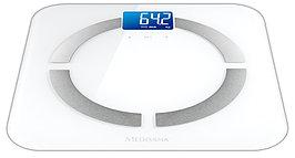 Диагностические электронные индивидуальные весы Medisana BS 444 Connect