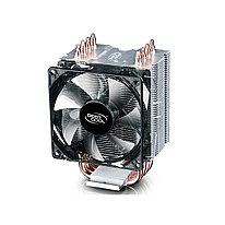 Кулер для процессора Deepcool GAMMAXX C40
