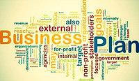 Бизнес-планы, ТЭО, маркетинговые исследования