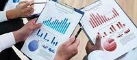 Маркетинговые исследования любой отрасли или товара
