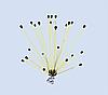 ПЗУ Антиприсадочного типа 6-10кВ-S