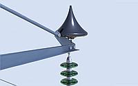 ПЗУ-lid, фото 1