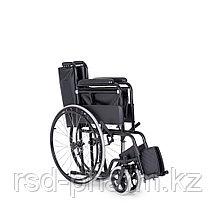 Кресло-коляска Армед FS875 (литые колеса), фото 2