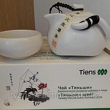 """Чай """"Тяньши""""(Антилипидный чай)"""