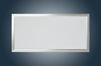 LED - панель 24-28 WF