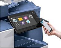 Аутсорсинг офисной печати на оборудовании XEROX