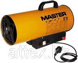 MASTER BLP газовый нагреватель BLP 10 M
