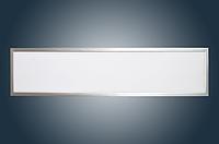 LED - панель 36 WF Long