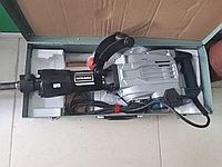 Отбойный молоток DH-30/1600 VIMAX