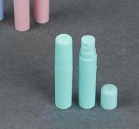 Набор флаконов для парфюма, 2 предмета по 5 мл