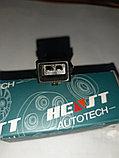 Датчик температуры воздуха Audi A6, фото 2