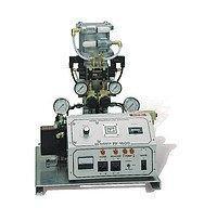 Продается установка для напыления пенополиуретана (ППУ), FF-1600, фото 1