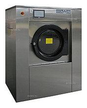 Cтирально-отжимная машина ВО-50