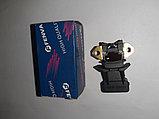 Датчик холла в трамблере на Ауди 80/100, Фольксваген Гольф 2/3, фото 2