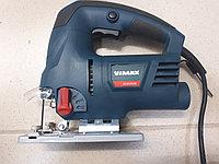 Лобзик JS-65/650E VIMAX