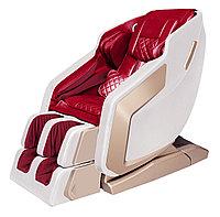 Массажное кресло премиум-класса ALVO ALV883