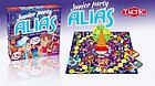 Настольная игра Alias. Вечеринка для детей, фото 2