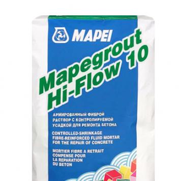 Ремонтный состав Mapegrout Hi-Flow 10