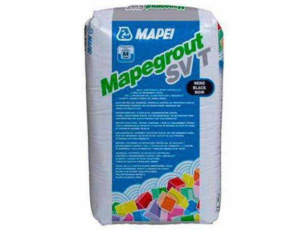 Ремонтный состав Mapegrout SV T