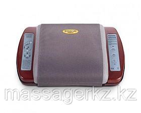 Массажер для ступней LuxTag SYOGRA KFM-001