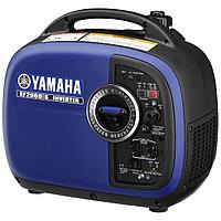 Генератор инверторный YAMAHA EF 2000 iS