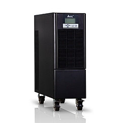 Трехфазный ИБП (UPS) SVC GT31-15KVA