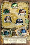 Настольная игра Древний ужас: Мир грёз. Дополнение, фото 3