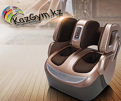 Массажер для ног YZS-898