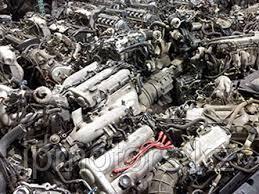 купить двигатели с авторазбора в алматы