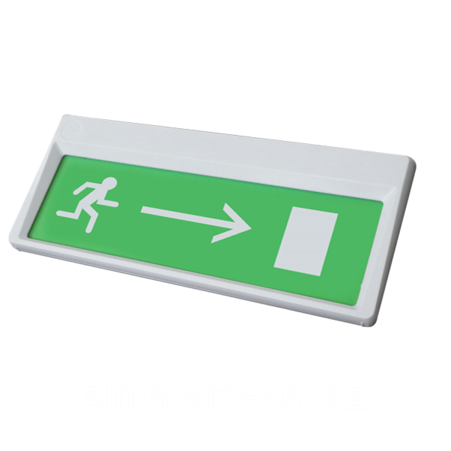 Призма-301-12-02 (направление к выходу вправо)