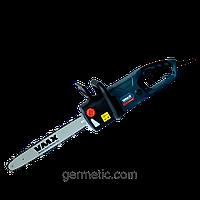 Электрическая цепная пила CHS-16/2000S VIMAX