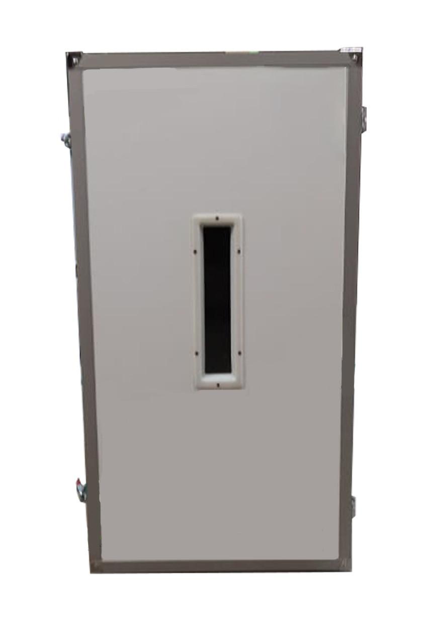 Выводной шкаф