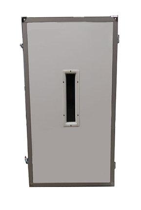 Выводной шкаф, фото 2