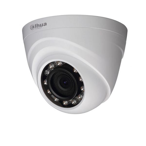 Камера видеонаблюдения HAC-HDW1200RP