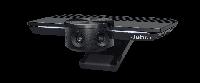 Видеокамера Jabra PanaCast (8100-119)